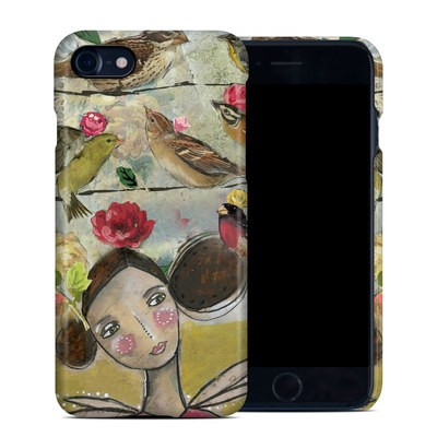Apple iPhone 7 Clip Case - Her Tribe
