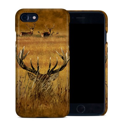 Apple iPhone 7 Clip Case - Hiding Buck