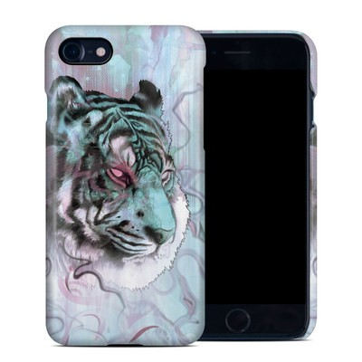 Apple iPhone 7 Clip Case - Illusive by Nature
