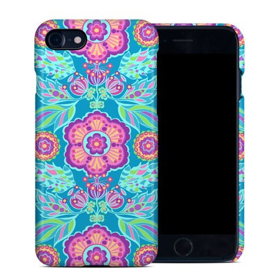 Apple iPhone 7 Clip Case - Ipanema