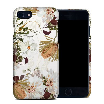 Apple iPhone 7 Clip Case - Juliette Charm