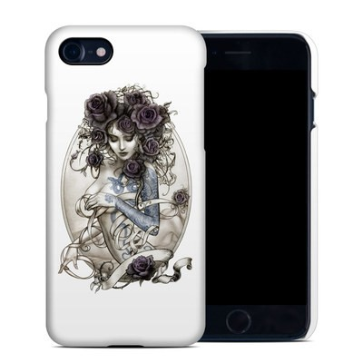Apple iPhone 7 Clip Case - Les Belles Dames