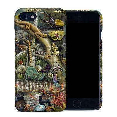 Apple iPhone 7 Clip Case - Mantis Mundi