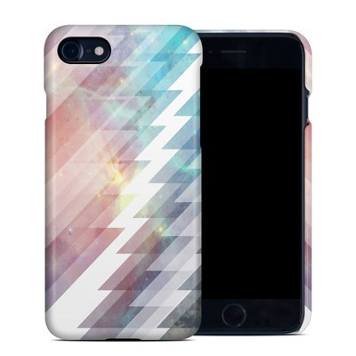 Apple iPhone 7 Clip Case - Moving Heavens