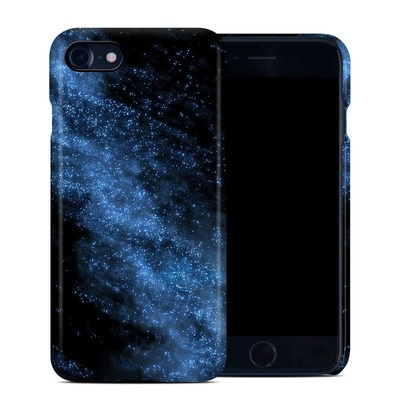 Apple iPhone 7 Clip Case - Milky Way