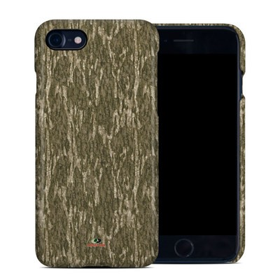 Apple iPhone 7 Clip Case - New Bottomland