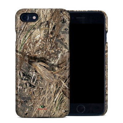Apple iPhone 7 Clip Case - Duck Blind