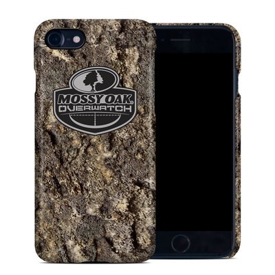 Apple iPhone 7 Clip Case - Mossy Oak Overwatch