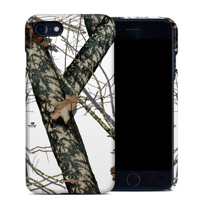 Apple iPhone 7 Clip Case - Winter