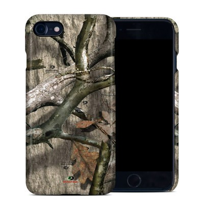 Apple iPhone 7 Clip Case - Treestand