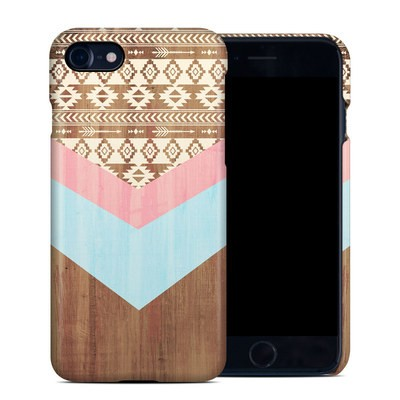 Apple iPhone 7 Clip Case - Native