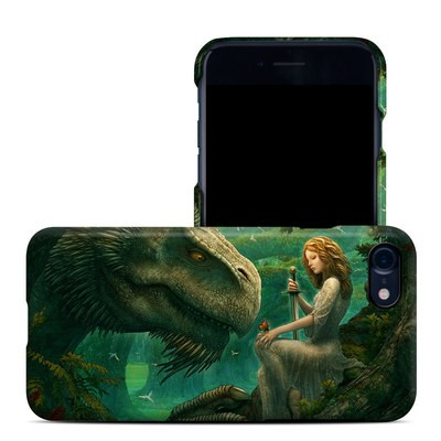Apple iPhone 7 Clip Case - Playmates