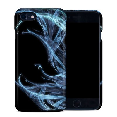 Apple iPhone 7 Clip Case - Pure Energy