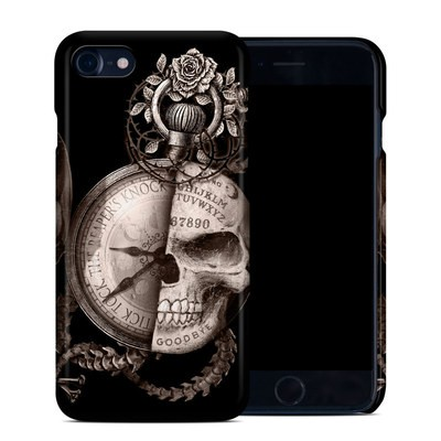 Apple iPhone 7 Clip Case - Reapers Knock