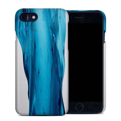 Apple iPhone 7 Clip Case - River