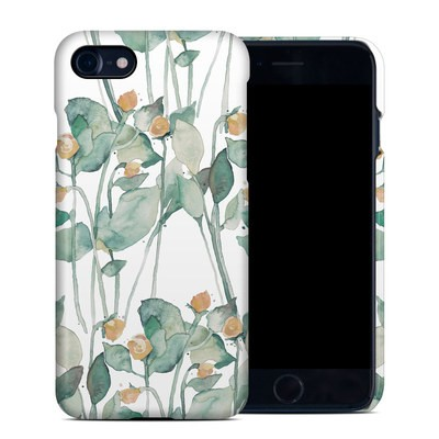 Apple iPhone 7 Clip Case - Sage