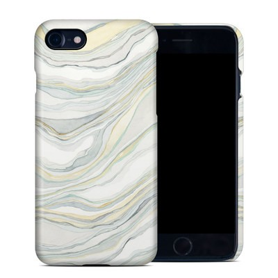 Apple iPhone 7 Clip Case - Sandstone