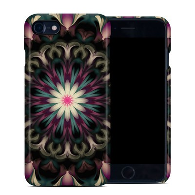 Apple iPhone 7 Clip Case - Splendidus