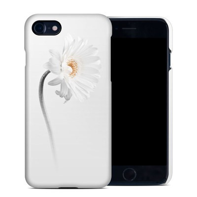 Apple iPhone 7 Clip Case - Stalker