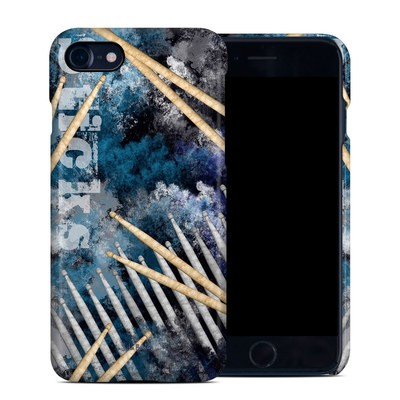 Apple iPhone 7 Clip Case - Sticks