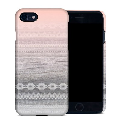 Apple iPhone 7 Clip Case - Sunset Valley