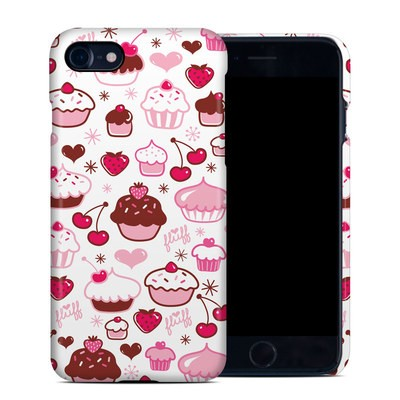 Apple iPhone 7 Clip Case - Sweet Shoppe