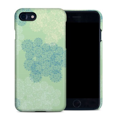 Apple iPhone 7 Clip Case - Sweet Siesta