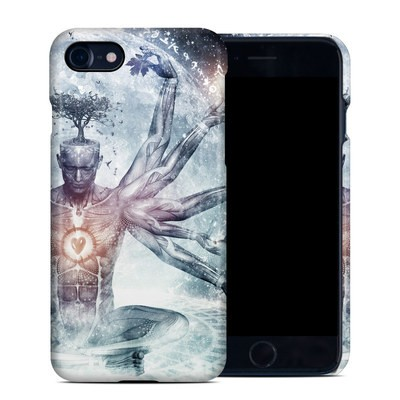 Apple iPhone 7 Clip Case - The Dreamer