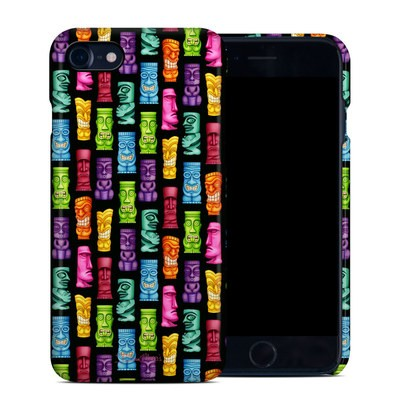 Apple iPhone 7 Clip Case - Tikis