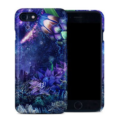 Apple iPhone 7 Clip Case - Transcension