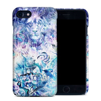 Apple iPhone 7 Clip Case - Unity Dreams