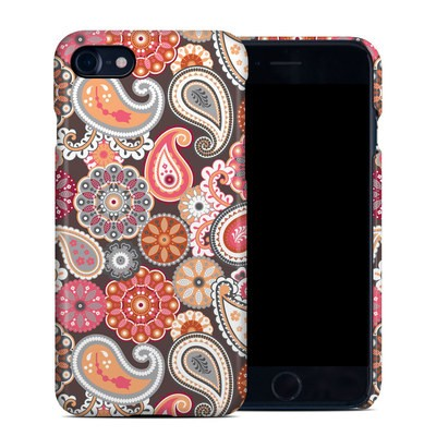 Apple iPhone 7 Clip Case - Vashti