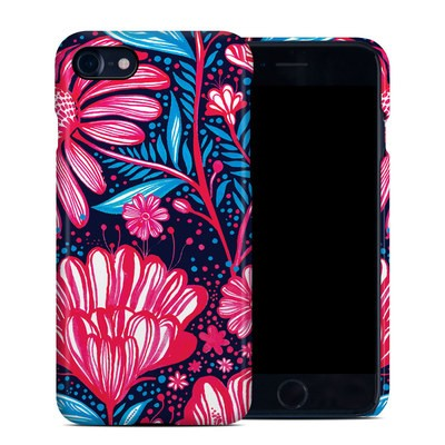 Apple iPhone 7 Clip Case - Vibrant Night