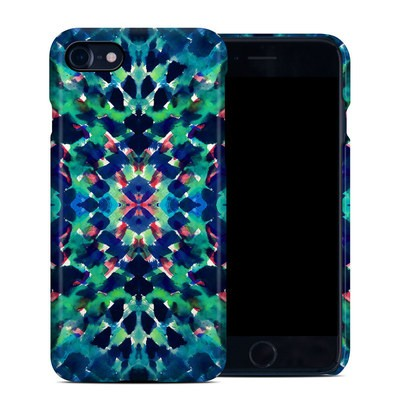 Apple iPhone 7 Clip Case - Water Dream