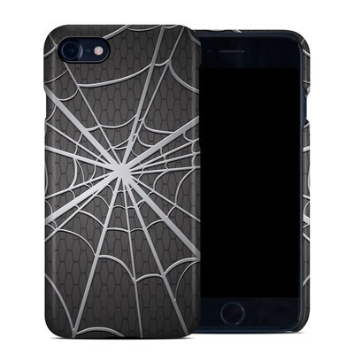 Apple iPhone 7 Clip Case - Webbing