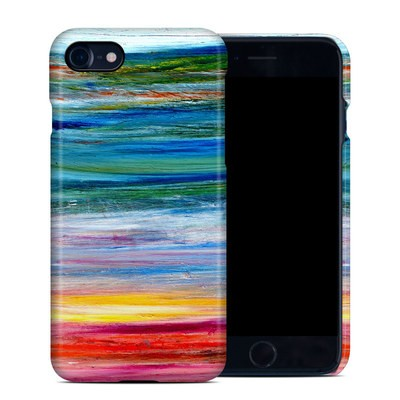 Apple iPhone 7 Clip Case - Waterfall