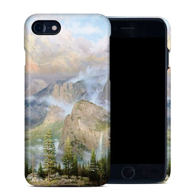 Apple iPhone 7 Clip Case - Yosemite Valley