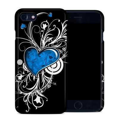 Apple iPhone 7 Clip Case - Your Heart