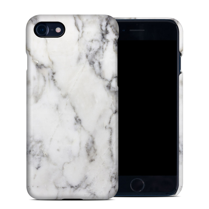 apple iphone 8 case marble