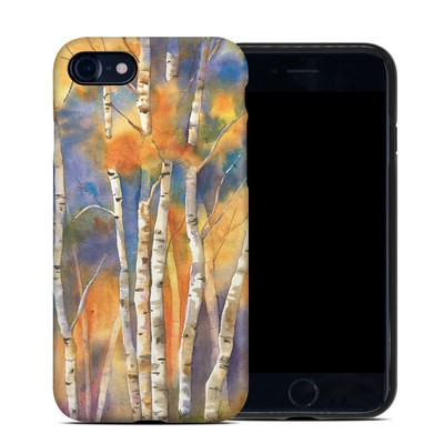 Apple iPhone 7 Hybrid Case - Aspens