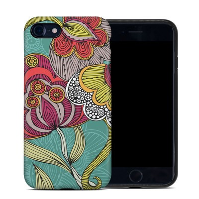 Apple iPhone 7 Hybrid Case - Beatriz
