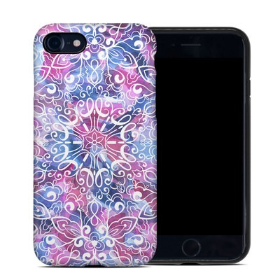 Apple iPhone 7 Hybrid Case - Boho Fizz