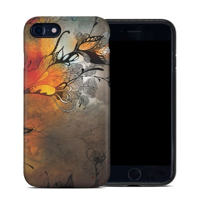 Apple iPhone 7 Hybrid Case - Before The Storm