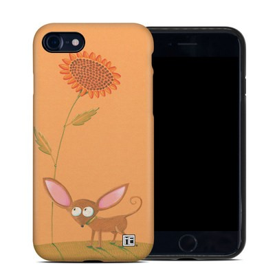 Apple iPhone 7 Hybrid Case - Chihuahua