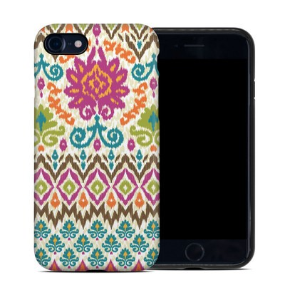 Apple iPhone 7 Hybrid Case - Citra