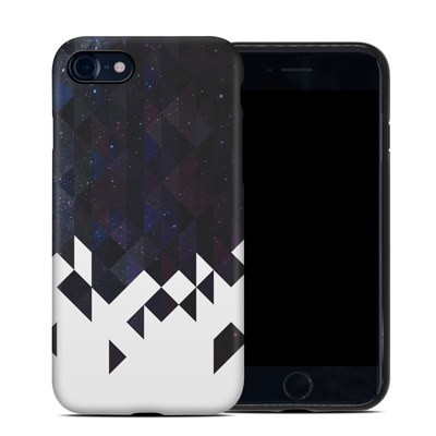 Apple iPhone 7 Hybrid Case - Collapse