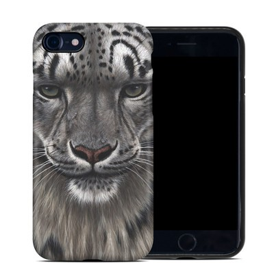 Apple iPhone 7 Hybrid Case - Call of the Wild