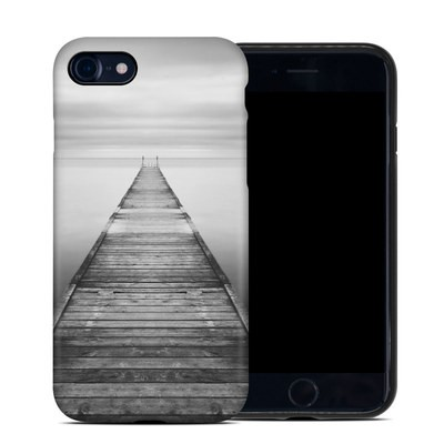 Apple iPhone 7 Hybrid Case - Dock