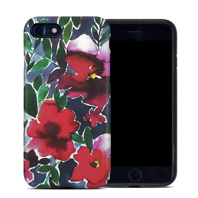 Apple iPhone 7 Hybrid Case - Evie