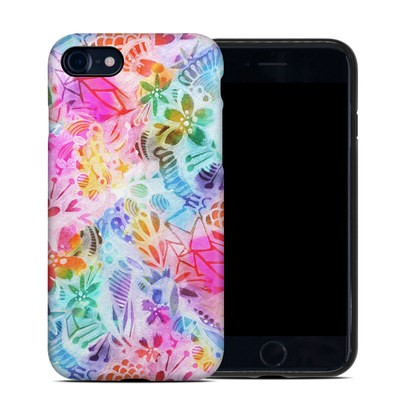 Apple iPhone 7 Hybrid Case - Fairy Dust